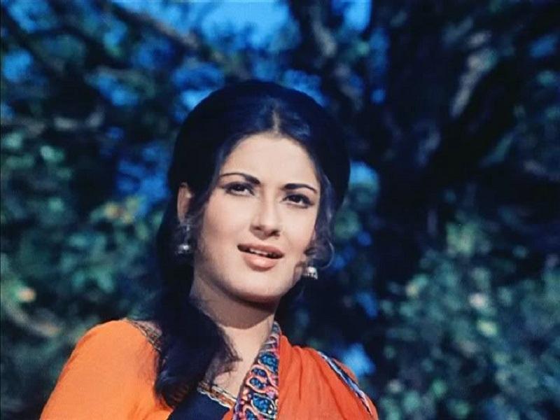 Punjabi Bollywood Tadka,ਮੌਸਮੀ ਚੈਟਰਜ਼ੀ ਇਮੇਜ਼ ਐਚਡੀ ਫੋਟੋ ਡਾਊਨਲੋਡ,moushumi chatterjee image hd photo download