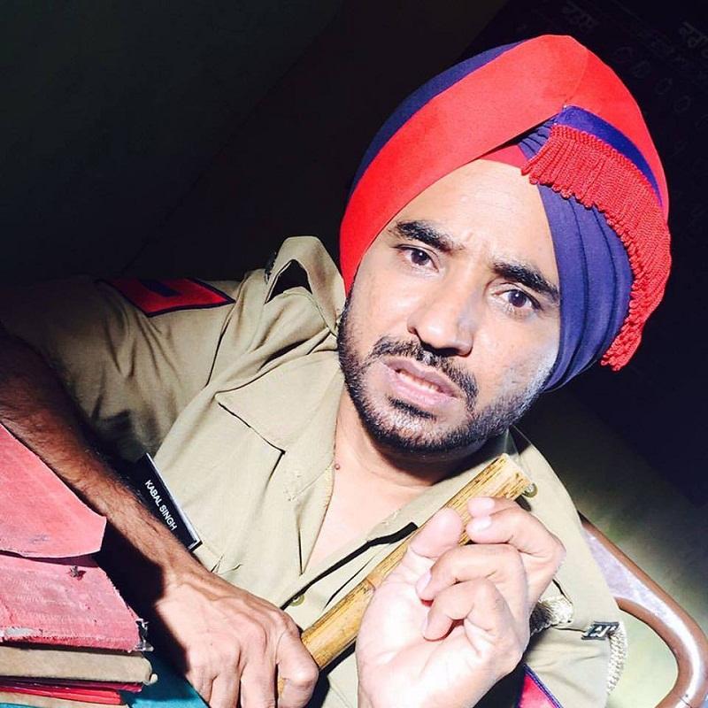 Punjabi Bollywood Tadka,rana ranbir image hd photo download,ਰਾਣਾ ਰਣਬੀਰ ਇਮੇਜ਼ ਐਚਡੀ ਫੋਟੋ ਡਾਊਨਲੋਡ