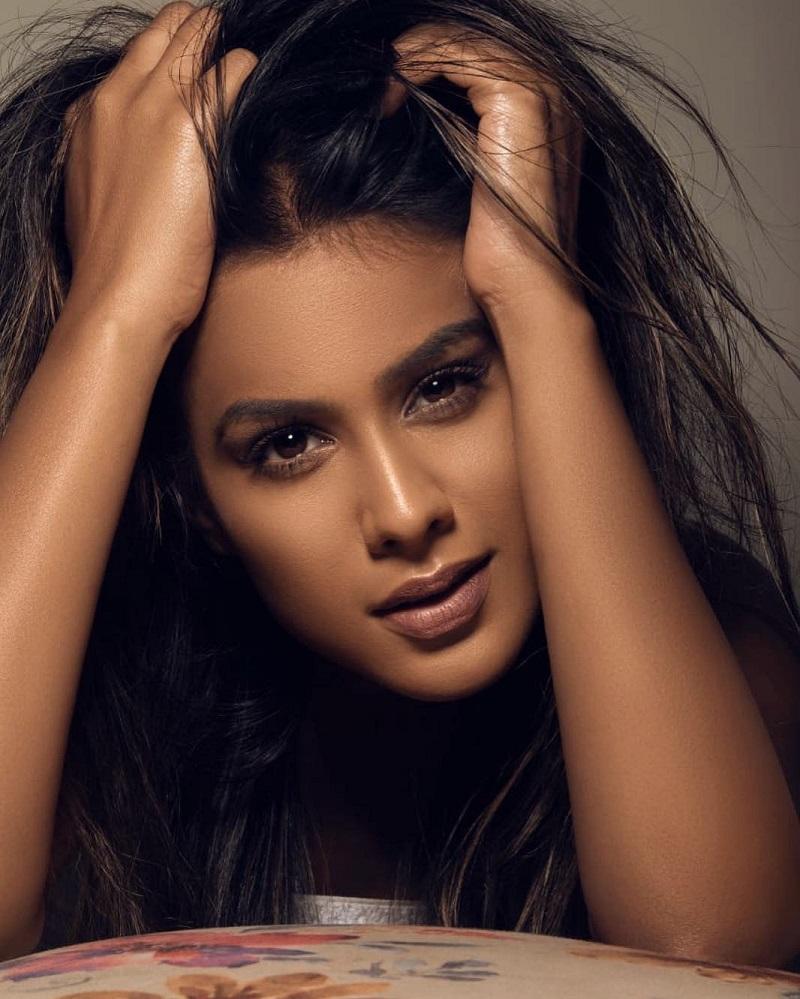 Punjabi Bollywood Tadka,nia sharma image hd photo wallpaper pics gallery download,ਨਿਆ ਸ਼ਰਮਾ ਇਮੇਜ਼ ਐਚਡੀ ਫੋਟੋ ਵਾਲਪੇਪਰ ਪਿਕਸ ਗੈਲਰੀ ਡਾਊਨਲੋਡ