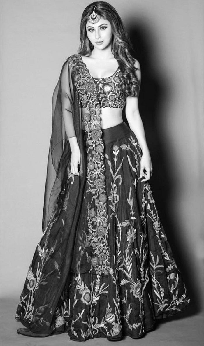 Punjabi Bollywood Tadka,ਮੌਨੀ ਰਾਏ ਇਮੇਜ਼ ਐਚਡੀ ਫੋਟੋ ਡਾਊਨਲੋਡ,mouni roy image hd photo download