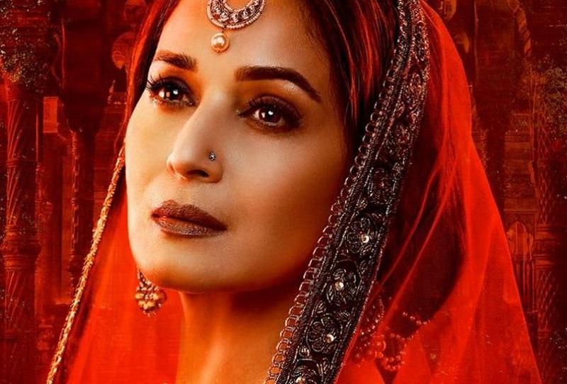 Punjabi Bollywood Tadka,madhuri dixit image hd photo wallpaper pics gallery download, ਮਾਧੁਰੀ ਦੀਕਸ਼ਿਤ ਇਮੇਜ਼ ਐਚਡੀ ਫੋਟੋ ਵਾਲਪੇਪਰ ਪਿਕਸ ਗੈਲਰੀ ਡਾਊਨਲੋਡ