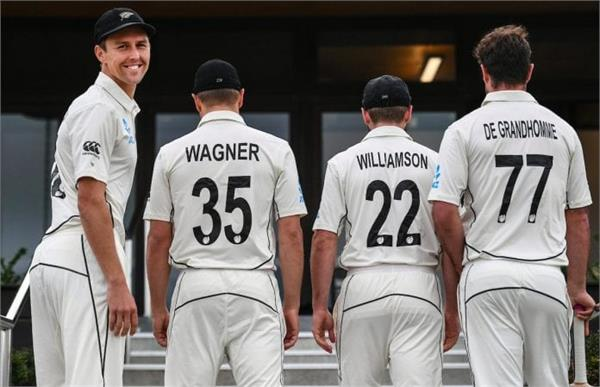 this new zealand star is set to be out in the first test