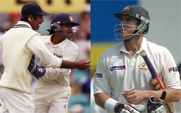 when haddin threatened to punch parthiv in the face