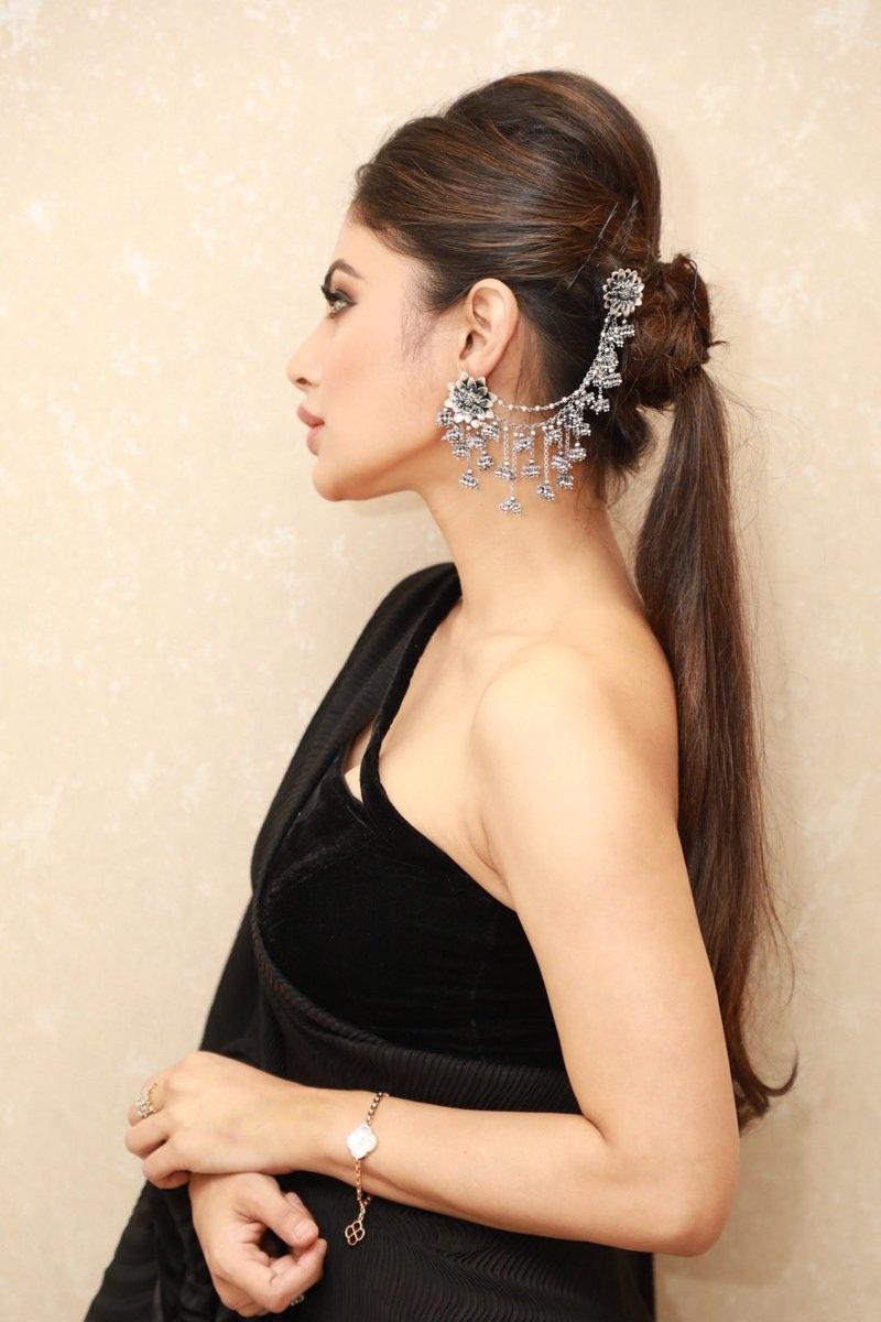 Punjabi Bollywood Tadka,mouni roy image hd photo wallpaper pics gallery download,ਮੌਨੀ ਰਾਏ ਇਮੇਜ਼ ਐਚਡੀ ਫੋਟੋ ਵਾਲਪੇਪਰ ਪਿਕਸ ਗੈਲਰੀ ਡਾਊਨਲੋਡ