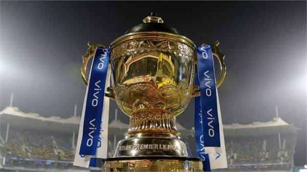 60 percent fans believe ipl return is possible in 2020