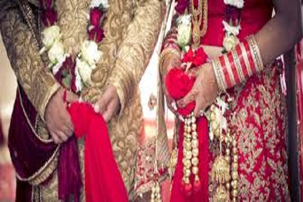second marriage ghanour husband