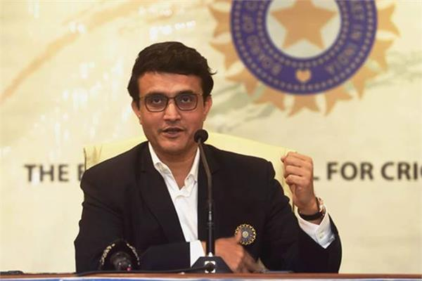 speaking to ipl 2020  sourav ganguly  know what to say