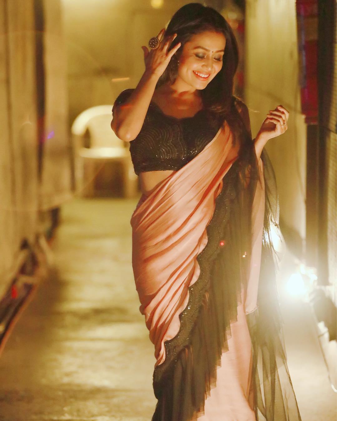 PunjabKesari, Neha Kakkar Image download, ਨੇਹਾ ਕੱਕੜ ਫ਼ੋਟੋ, ਫੁਲ ਇਮੇਜ਼ ਐੱਚਡੀ ਫ਼ੋਟੋ ਫਰੀ ਡਾਊਨਲੋਡ