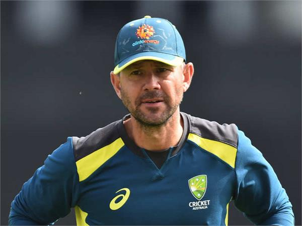 indian bowlers will be upset over australian pitches  ponting