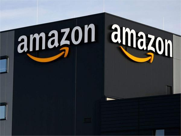 corona virus  amazon also discontinued some of its services