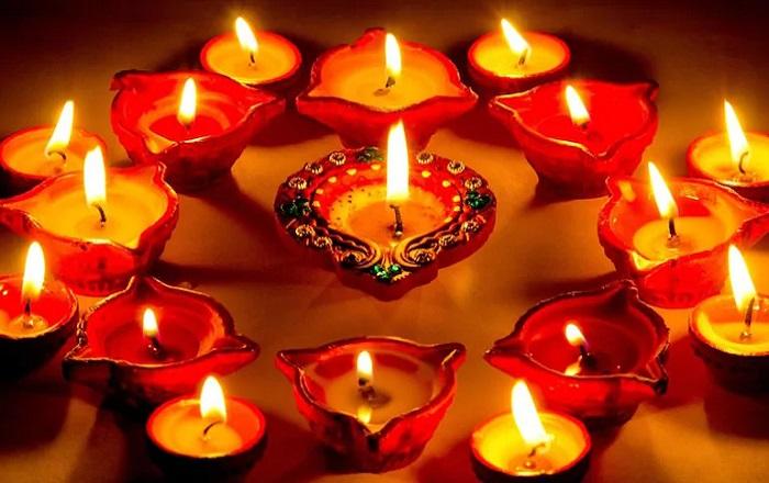 Diwali 2021: ਦੀਵਾਲੀ ਮੌਕੇ ਇੰਨ੍ਹਾਂ ਸਟਾਈਲਿਸ਼ ਦੀਵਿਆਂ ਨਾਲ ਰੌਸ਼ਨਾਓ ਆਪਣਾ ਘਰ