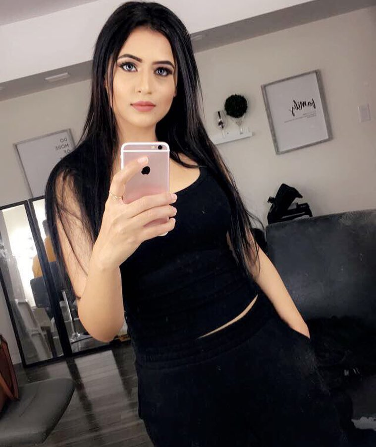 Punjabi Bollywood Tadka,ਓਸ਼ਿਨ ਬਰਾੜ ਇਮੇਜ਼ ਐਚਡੀ ਫੋਟੋ ਡਾਊਨਲੋਡ,oshin brar image hd photo download