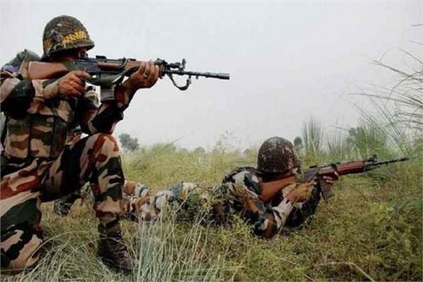 country army citizen good news uniform