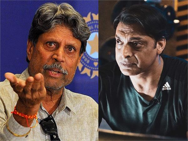 to play cricket  first eliminate terrorism from the border   kapil dev
