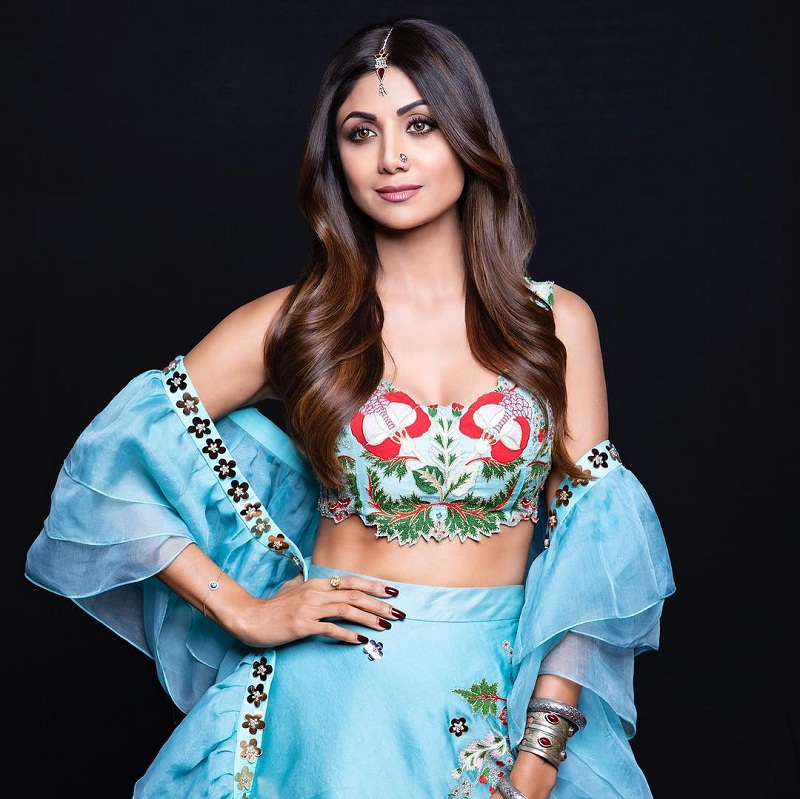 Punjabi Bollywood Tadka,ਸ਼ਿਲਪਾ ਸ਼ੈੱਟੀ ਇਮੇਜ਼ ਐਚਡੀ ਫੋਟੋ ਡਾਊਨਲੋਡ,shilpa shetty image hd photo download