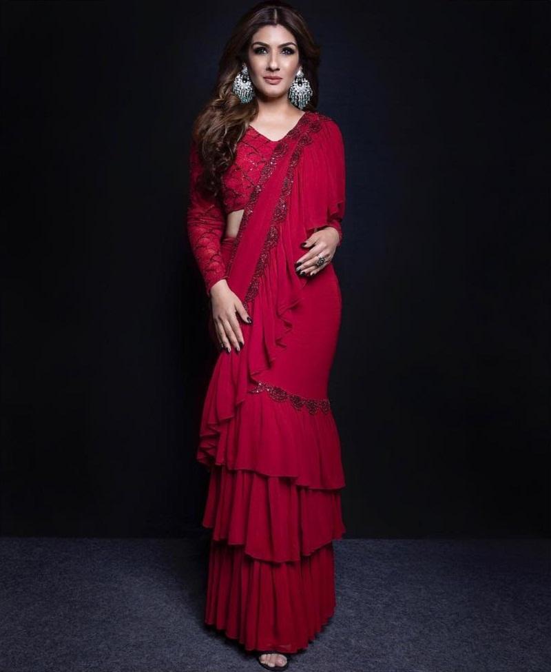 Punjabi Bollywood Tadka,ਰਵੀਨਾ ਟੰਡਨ ਇਮੇਜ਼ ਐਚਡੀ ਫੋਟੋ ਡਾਊਨਲੋਡ,raveena tandon image hd photo download