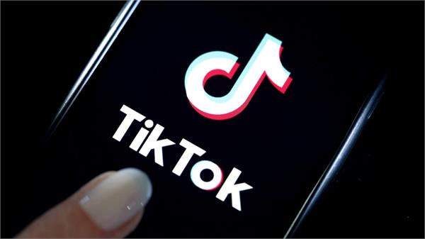 corona  tiktok hacked hack videos uploaded to these accounts including who