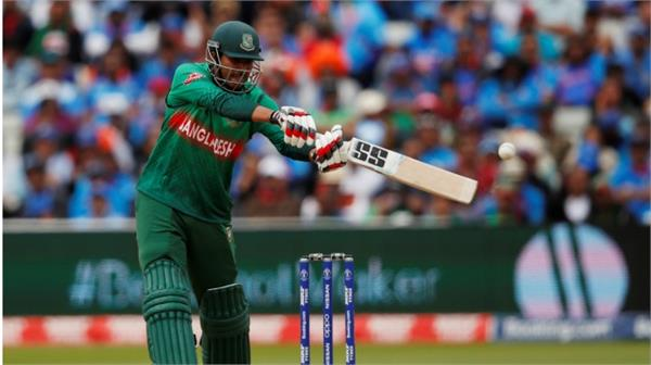 bangladesh star player likely to be imprisoned in big trouble