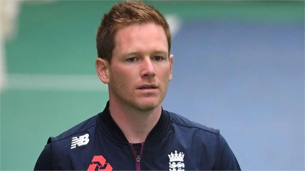 morgan hopes there will be no t20 world cup this year