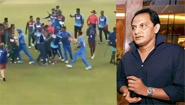 former cricketers angry on u 19 indian team miss behavior
