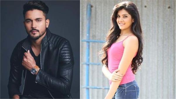 manish pandey is going to marry this beautiful actress