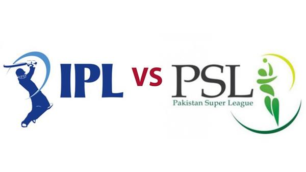 foreign players consider psl better than ipl  wasim akram