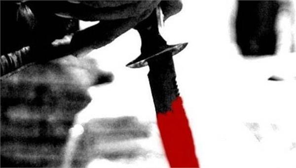 boy murder new delhi manish sisodia