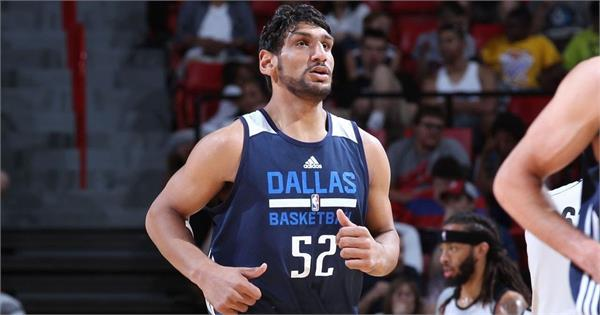 india satnam singh bhamara fails dope test nba
