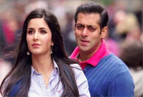 katrina kaif was of no use to me salman khan