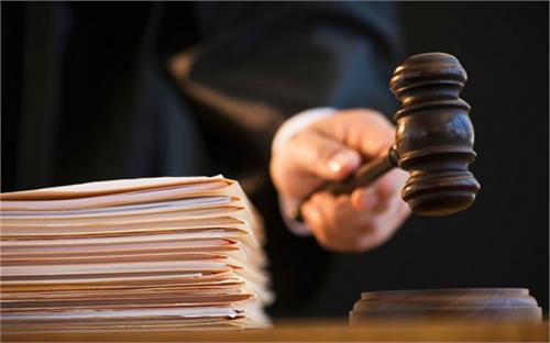 jalalabad  youth  beaten  registering case