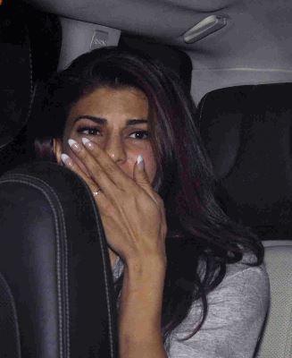 bollywood stars visit at salman khan home
