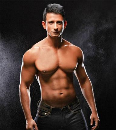 a hit was important after 3 failures said sharman joshi