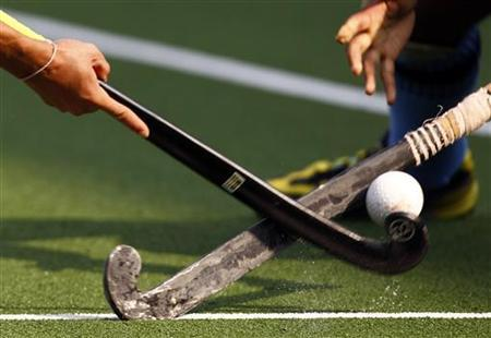 india to host junior men  s world cup hockey