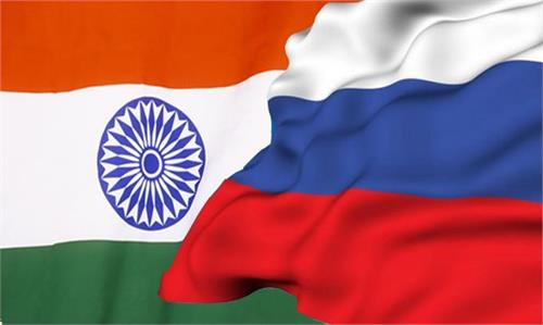 india russia  what happened to us