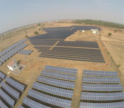 6 crore 55 lakh nagpur and aurangabad will be met  solar city maharashtra