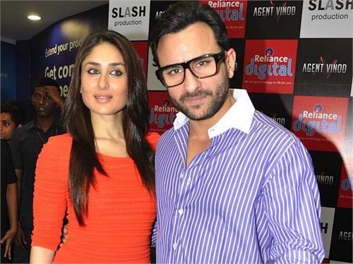 the panama crisis reached to films include the name of saif kareena