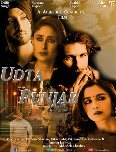 udta punjab controversy in high court updates