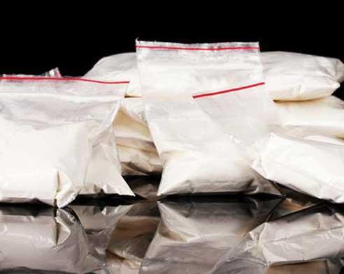 india pakistan border  heroin  ferozepur