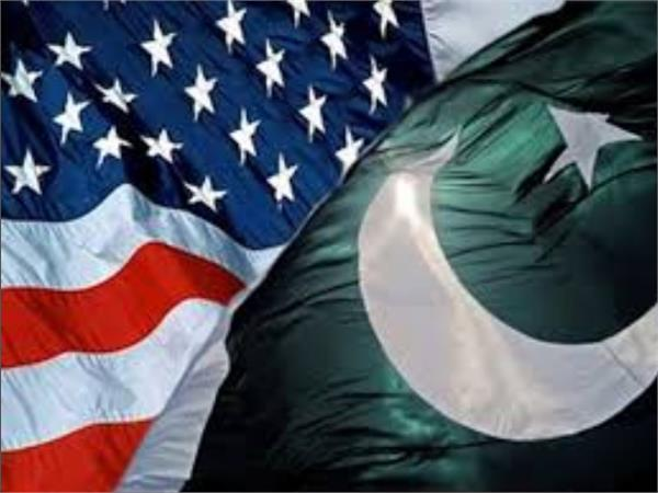 pakistan  teaching lessons  preparation  usa  will stop  help money