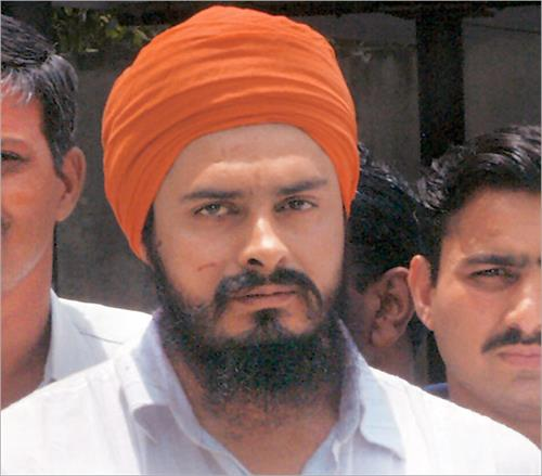 jagtar singh hawara court acquitted