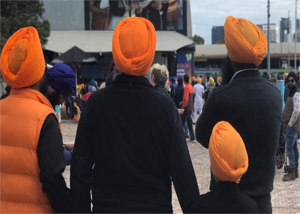 turban  sikh  religion  dignity