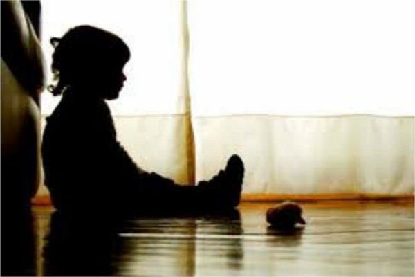 delhi court girl gangrape verdict 18 january