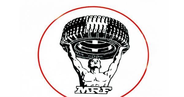 mrf profit slips 78 3 percent  earnings up 2 3 percent