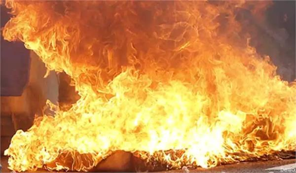 more than 2600 muslim homes burnt in myanmar