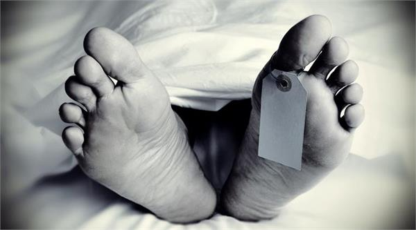 amritsar  boys   girls  corpse  recoverd