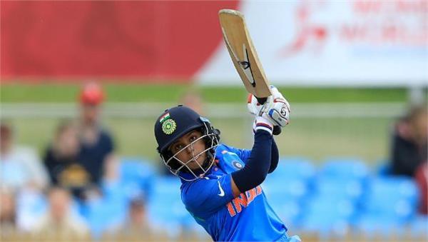 poonam raut will lead india a women  s team