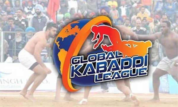 global kabaddi league  thriller win at delhi  s black panther