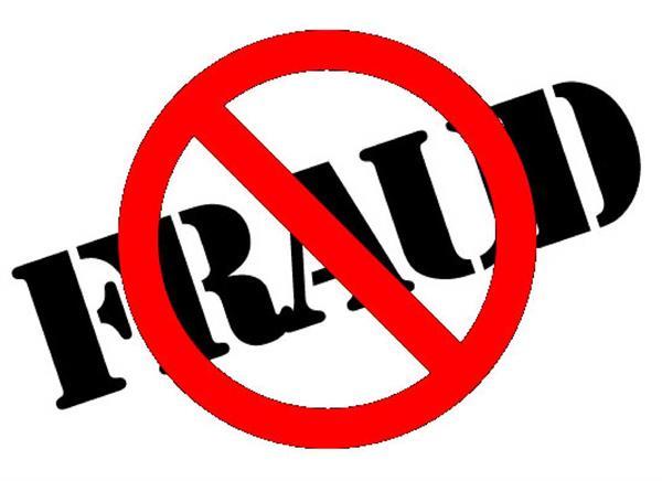 fraud  single  zira