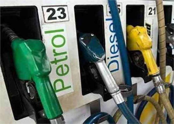 petrol  diesel  bus  rent