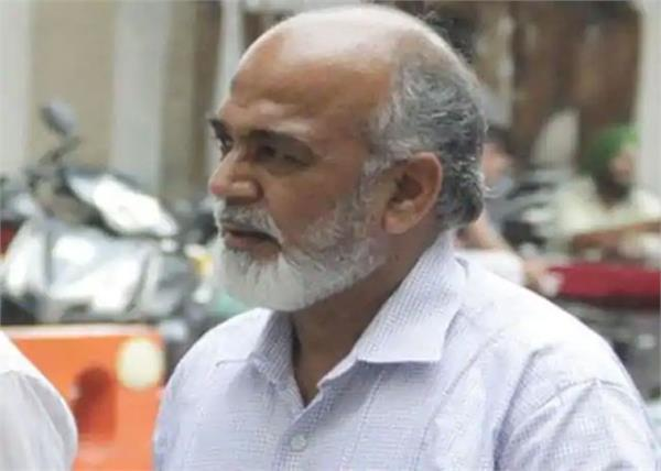 e d deputy director niranjan singh